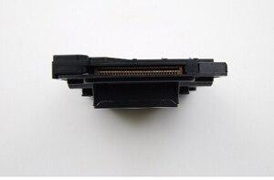 Печатающая головка F190000 для принтера Epson ME 80 Вт 700FW 900WD 960FWD 85ND ME82WD WF 3011 3531 SX535WD BX630FW TX500W