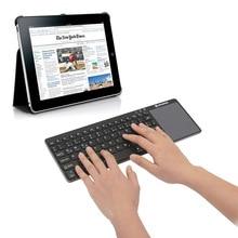 Souris et clavier sans fil Ultra-mince clavier de bureau à domicile pour iMac 21.5 27 tout en un bureau pour macbook pro air