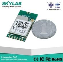 Skylab-WG209 Fcc/Ce 2.4 Ghz   Traitement Mac/Bb, haute vitesse 2 dbm, passerelles de maison, Module Wifi Usb Mt7601, nouveau