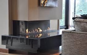 24 pulgadas fuego real automática inteligente chimenea etanol quemador de alcohol
