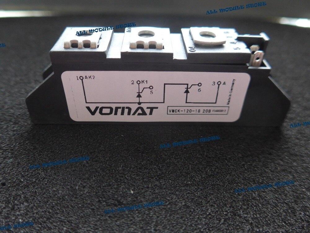 Envío Gratis buena calidad para VMCK-120-18 20B
