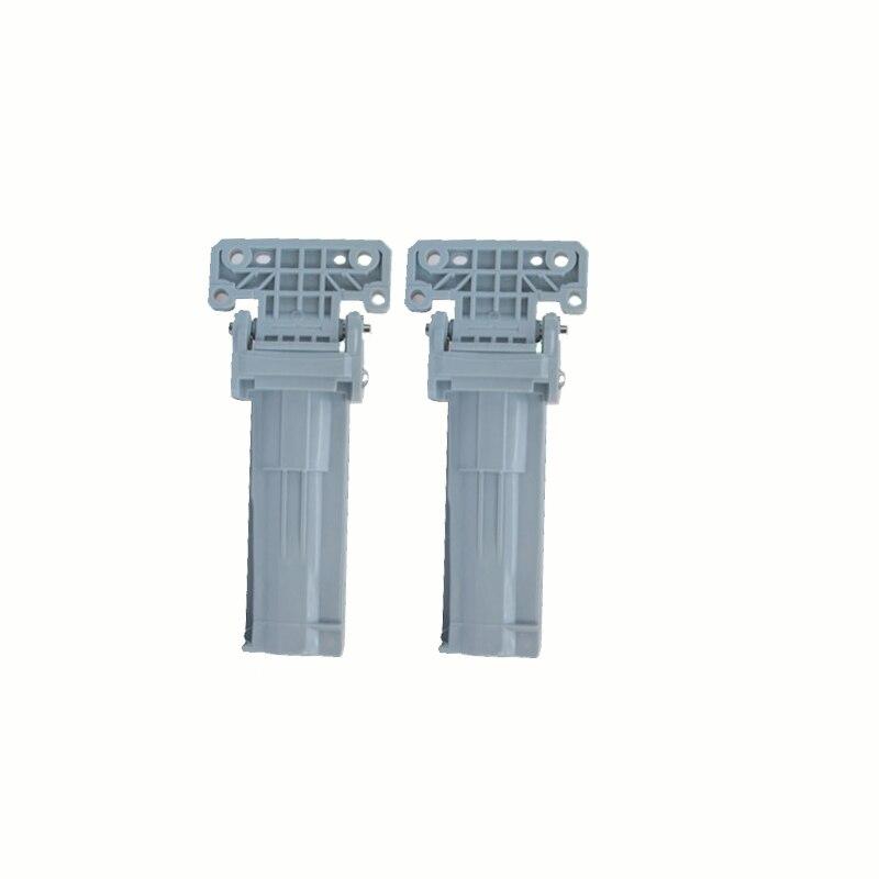 Einkshop Q7404-60029 ADF Dobradiça Assembléia ASM ASSY-HINGE-HR para HP 500 MFP Impressora CM4540 M775 M575 M525 Q7404-60024 Q7404-60025