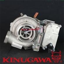 Kinugawa-turbocompresseur pour HINO 789209 ~ 0008   Authentique, pour Garrett GTA3576KLNV, 2012-