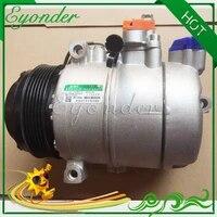 ac air conditioning compressor cooling pump for mercedes mercedes benz c208 a208 clk55 clk230 clk200 clk320 clk430 447200 9475