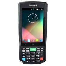 Ordinateur portable Honeywell Scanpal EDA50K, PDA Android, 4G,WIFI,NFC, imageur 2D, Quad-Core 1.2 Ghz, 2 go de Ram, Flash 16 go, 5Mp,WLAN
