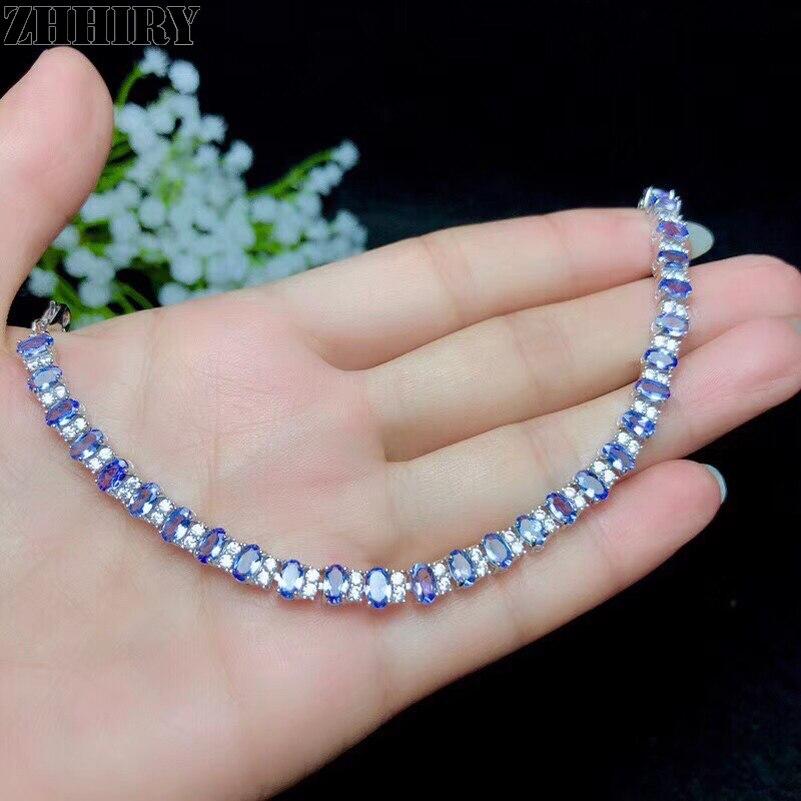 GODKI 4PCS Luxury 3 tone tricolor Statement Jewelry set For Women Wedding Cubic Zircon CZ African Dubai Bridal Jewelry