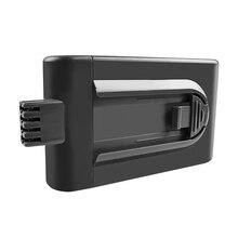 Batterie bonacell 21.6V 3.5Ah pour aspirateur Dyson DC16 BP-01 12097 912433-01 DC16 Animal DC16 Issey Miyake Exclusive L50