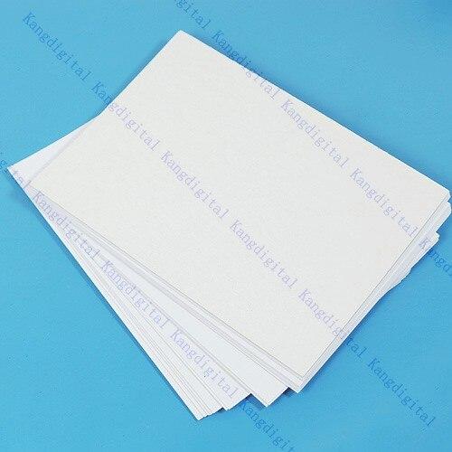 30 Blatt Hochwertigen Glänzend 4R 4x6 Fotopapier für Tintenstrahldrucker Bild Print Papier Schule Büromaterial