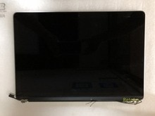 98% nouveau pour Macbook Pro 15 Retina A1398 LCD écran LED assemblée fin 2013 EMC 2674 EMC 2745 mi 2014 EMC 2876 EMC 2881