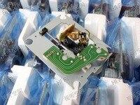 Replacement For DENON DCD-SA10 SACD Player Laser Lens Head Optical Pick-ups Bloc