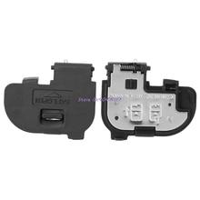 Couvercle de couvercle de porte de batterie pour Canon EOS 7D pièce de réparation dappareil photo numérique outil nouveau-27 #/CC