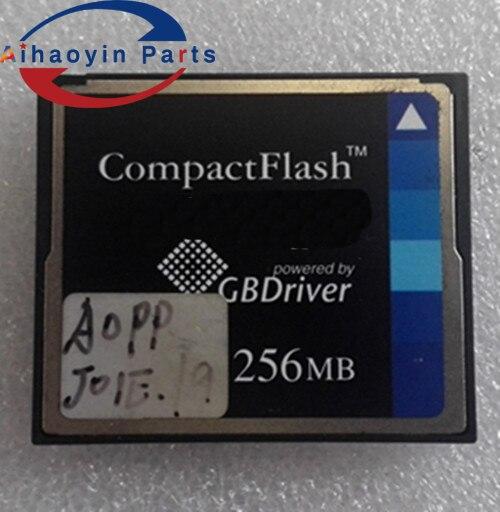 original 2pcs CF CARD ASSY for Konica Minolta Bizhub 421 501 751 BH421 BH501 BH601 BH751 Printer Card Memory Card A0PNR73400 EU