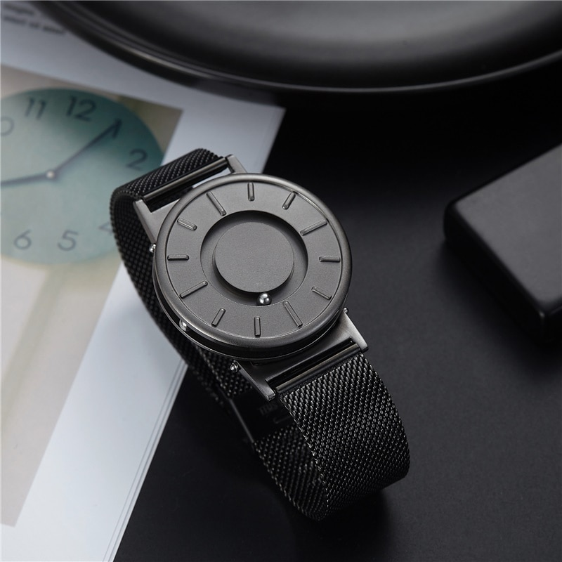 forsining luxury brand men vintage automatic watches male fashion auto date mechanical wristwatches rome dial real leather band EUTOUR Rome digital dial watches Luxury Brand Mens fashion Casual Quartz Watch Simple Men canvas leather strap Wristwatches
