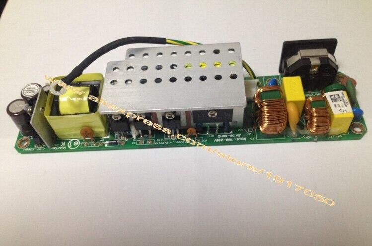 أجزاء جهاز عرض لإمداد الطاقة الرئيسي NEC NP100, NP200, SP1