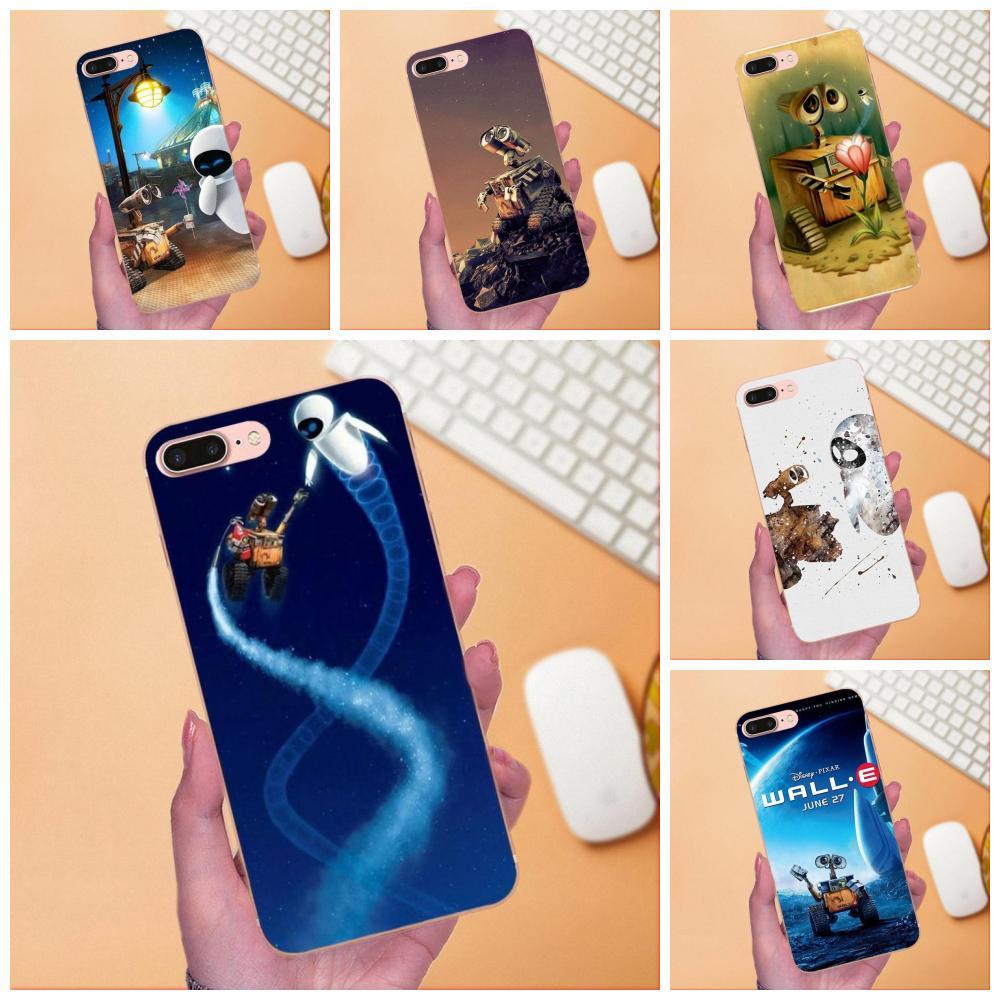 Для Apple iPhone 4 4S 5 5C 5S SE 6 6S 7 8 Plus X XS Max XR мягкий чехол настенный. e Резина