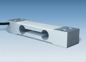 Датчик давления для высокоточного резистора, датчик для электронных весов 10 кг 20 кг 40 кг, 1 шт.