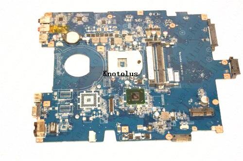 A1827704A Para Sony MBX-248 DA0HK2MB6E0 motherboard laptop integrado gráficos DDR3 Frete Grátis 100% teste ok