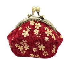 Women Coin Purse Small Mini Bag For Coin Plush Purse Wallet Girl Little Bag For Ladies Small Pouch Kawaii Children Wallet