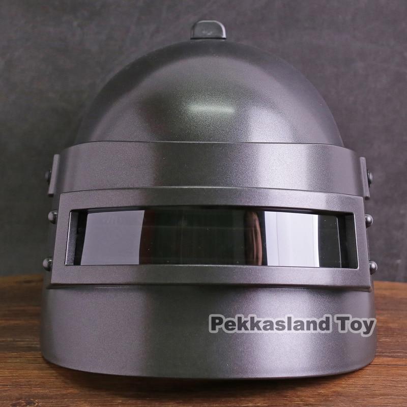 Playerunknown's Battlegrounds PUBG Level 3 Helmets Cosplay Christmas Accessories