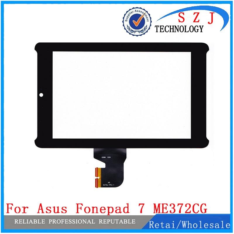 Nuevo 7 ''pulgadas para Asus Fonepad 7 ME372CG ME372 K00E (FPC: 5470L...