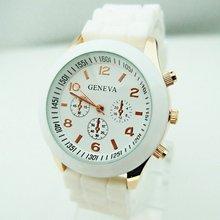 2020 New Top Luxury Brand Fashion Military Quartz Watch Men Women Sports Wrist Watch Wristwatches Cl