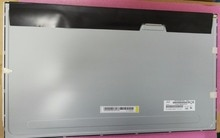 """Testes perfeito 21.5 """"polegadas Marca A + MV215FHM-N30 MV215FHM N30 painel lcd 12 meses de garantia"""