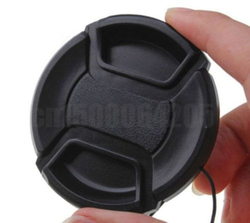 86mm Camera Lens Cap keeper Für Panas & nic 20mm f1.7 14-42mm 45-175mm 25mm f1.4 14mm f2.5 Olympus 25mm f1.8 17mm f1.8 12mm f2.0