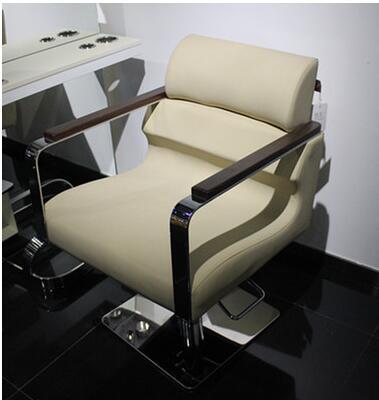 Парикмахерские салоны, высококлассные парикмахерские стулья, парикмахерские салоны, эксклюзивные парикмахерские стулья.