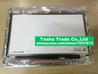 for dell inspiron 15 5558 dell 5559 lcd touch screen assembly for dell 15 5558 lcd screen touch digitizer assembly