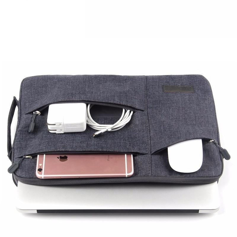 Чехол для Chuwi hi12 hi13 Surbook Lapbook SE Herobook Air Pro Aerobook 12 13 14 15 13,3, сумка для планшета, сумка в подарок