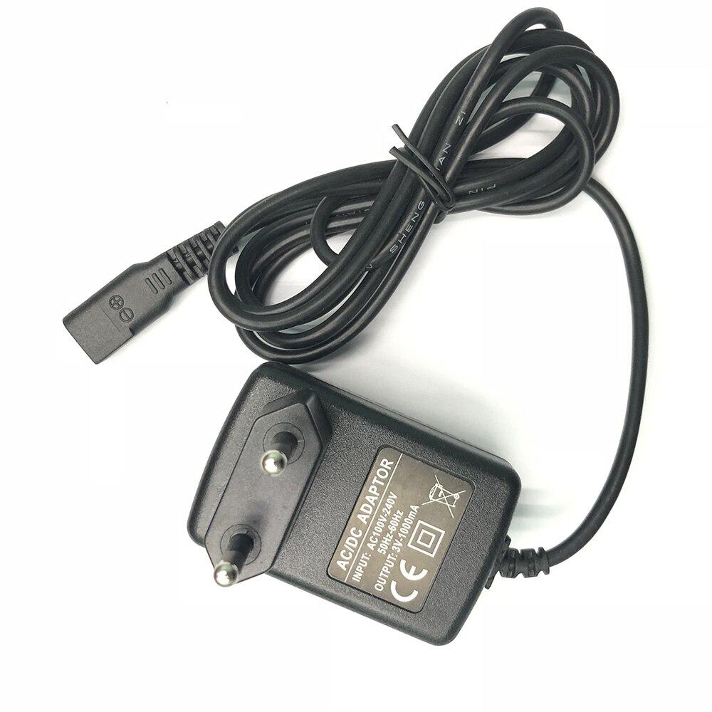 1 шт. адаптер Baorun модель P2 P3 зарядное устройство, Поддержка стандарта ЕС, Великобритании, США