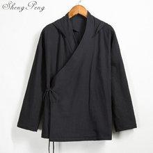 Vestuário tradicional chinesa para os homens xangai oriental tang roupas terno tang bruce lee uniforme loja de roupas chinesa CC255