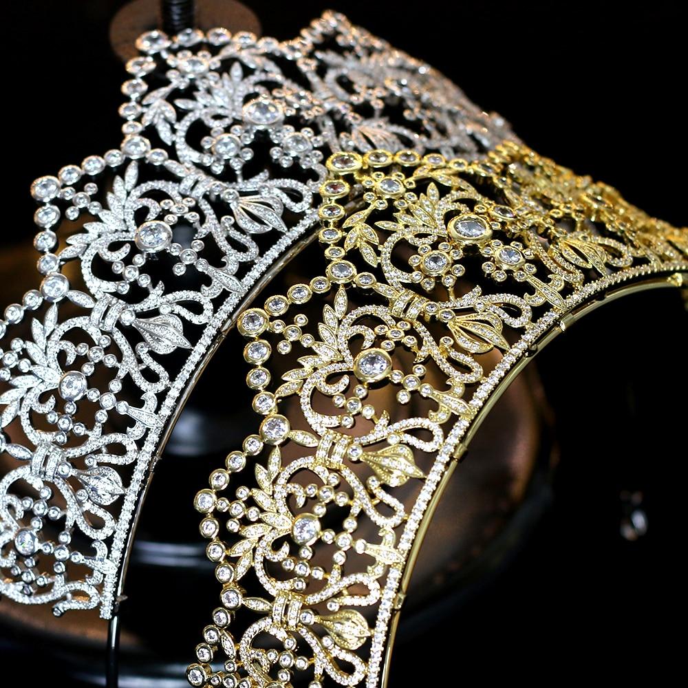 Corchos europeos de calidad superior de la boda, accesorios para el cabello,...
