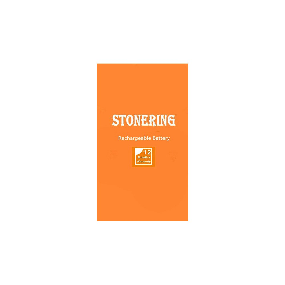 Stonering 3300mAh EB-BC700ABE Battery for Samsung Galaxy C7 SM-C7010 Duos C7018 C7 Pro Duos SM-C701F/DS TD-LTE SM-C7000 EB BC700