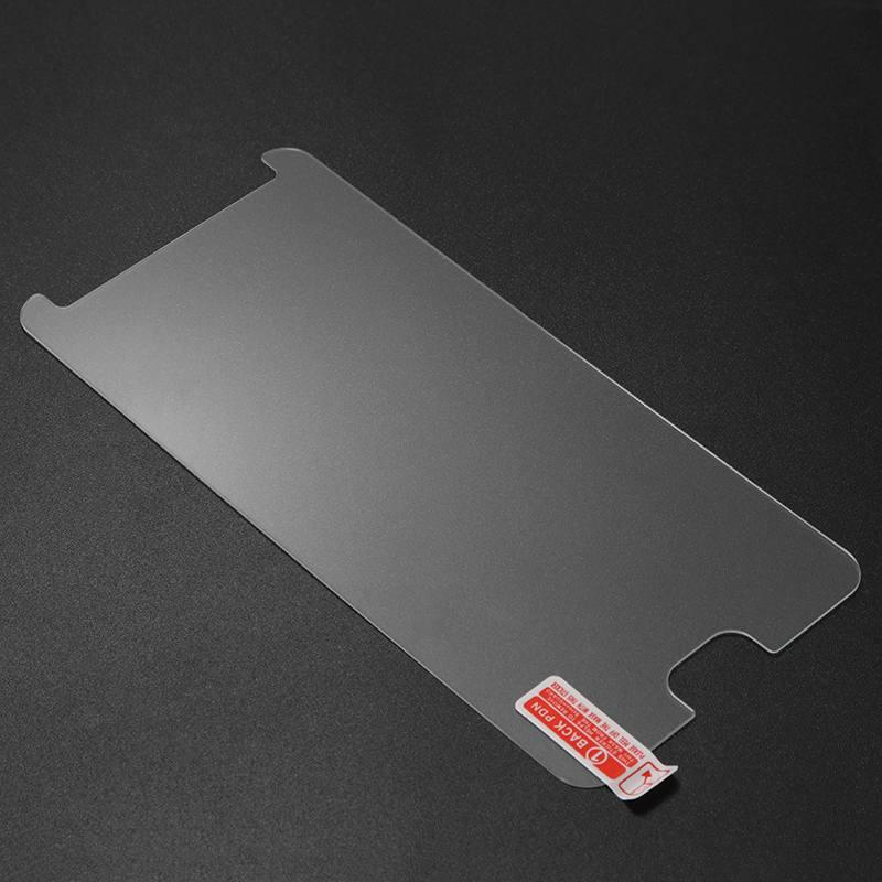 """Para Leagoo M13 TS8 M9 Pro S10 S8 S8 PRO T5 de vidrio templado 9H 2.5D Premium película protectora de pantalla de teléfono para Leagoo M13 6,1"""""""