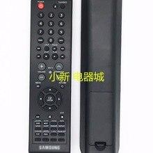 Remote Control For Samsung AH59-01907L AH59-01907K HT-X710 HT-X710T HT-X710T/XAA AH59-01907P HT-TX71