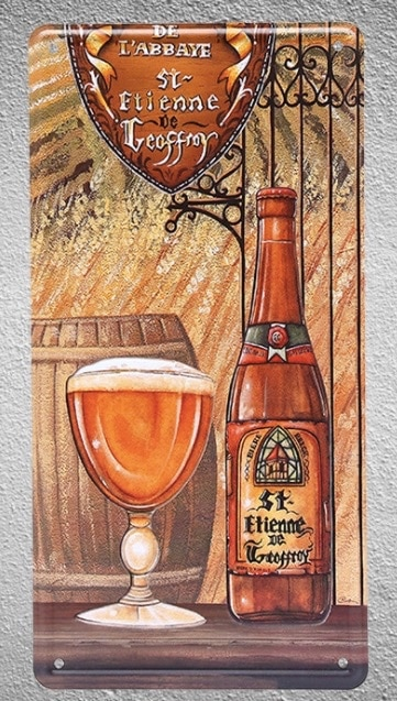 1 unidad whisky vino cerveza bar tienda placas tienda estaño platos decoración pared Metal arte Vintage cartel