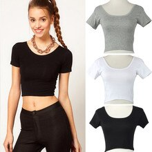 #40 T Hemd Kurzen Ärmeln Sexy Frauen Grund Tees Tops Gestellte Freunde T-shirt Weiß Vetement Femme 2019 Frau Kleidung футболка