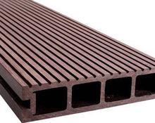 WPC Decking For Sale, Waterproof  outdoor Deck manufactuer, WPC Decking Floors Price, WPC decking for balcony  Wear-resisting