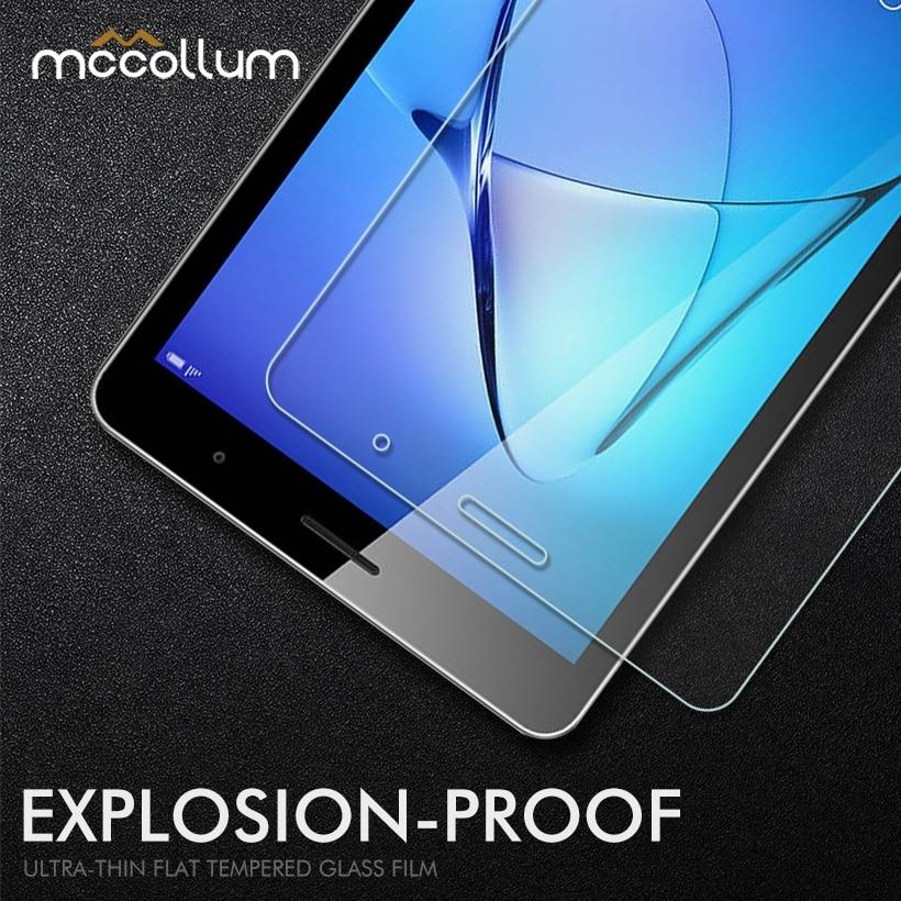 9H vidrio templado para Huawei MediaPad M3 Lite 10 8,0 8,4 10,1 para Huawei M2 10 M5 7,0 8,4 10,8 Protector de pantalla película protectora