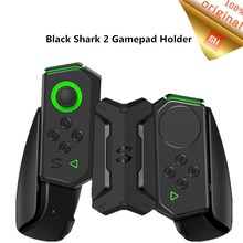 New Original Xiaomi Black Shark 2 Gamepad 2.0 Holder 2 Side Game Controller Kickstand With Right Left Handle Black Shark 2/Helo