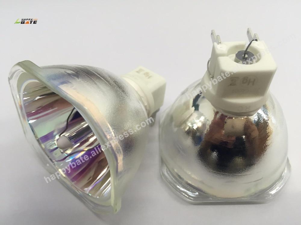 HAPPYBATE Original Lamp with Housing ELPLP88  for CB-X30,CB-X31,CB-98H,CB-945H,CB-965H, CH-TZ2000,CB-S04