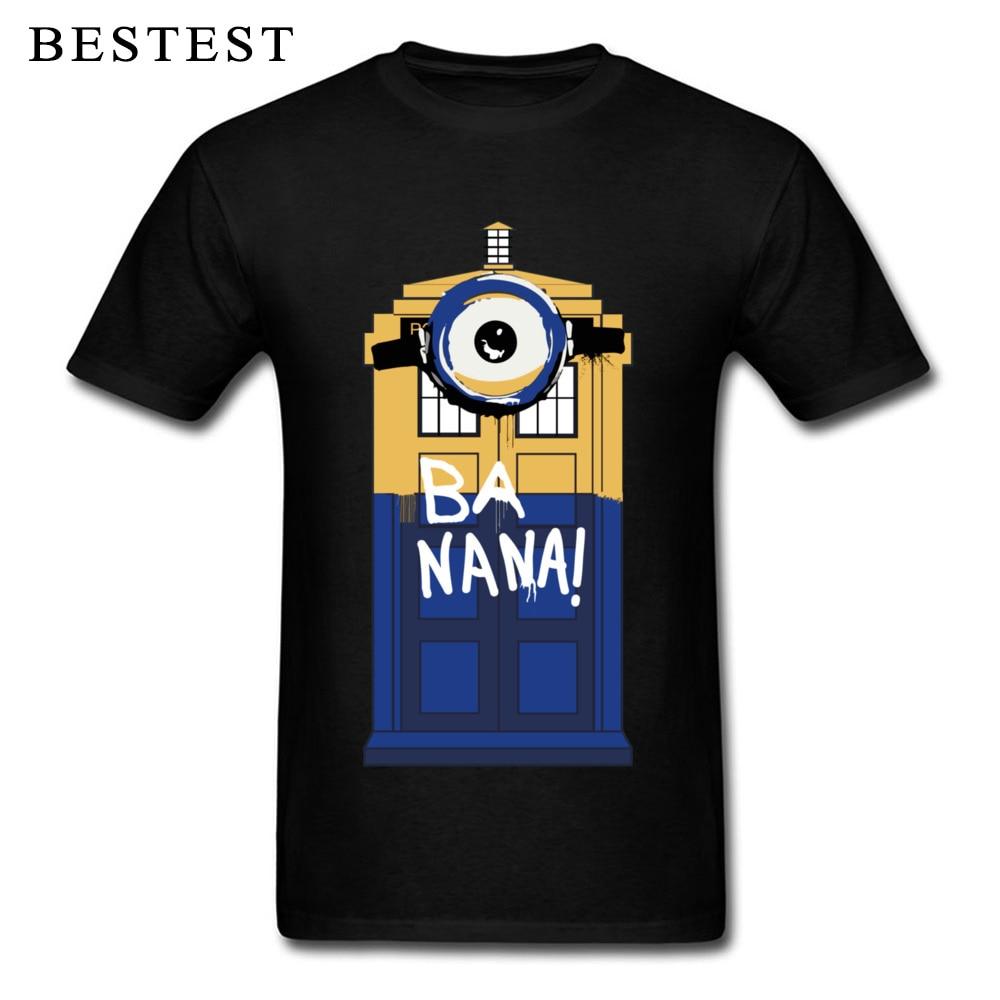 Camiseta de manga curta personalizada 100% algodão dr. who médico tardis camiseta camiseta de manga curta t