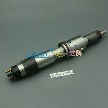 ERIKC-pompe dinjection de carburant   Moteur, 0445120019 445 120 019, diesel 0445 120 019