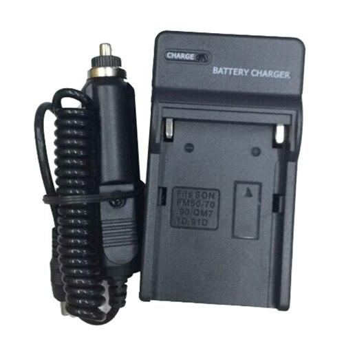 Chargeur de batterie pour KODAK KLIC-8000 Compatible pour Easyshare Z1012/Z1085/Z1485/Z712 IS, Z612, Z812 est Zoom, Z885