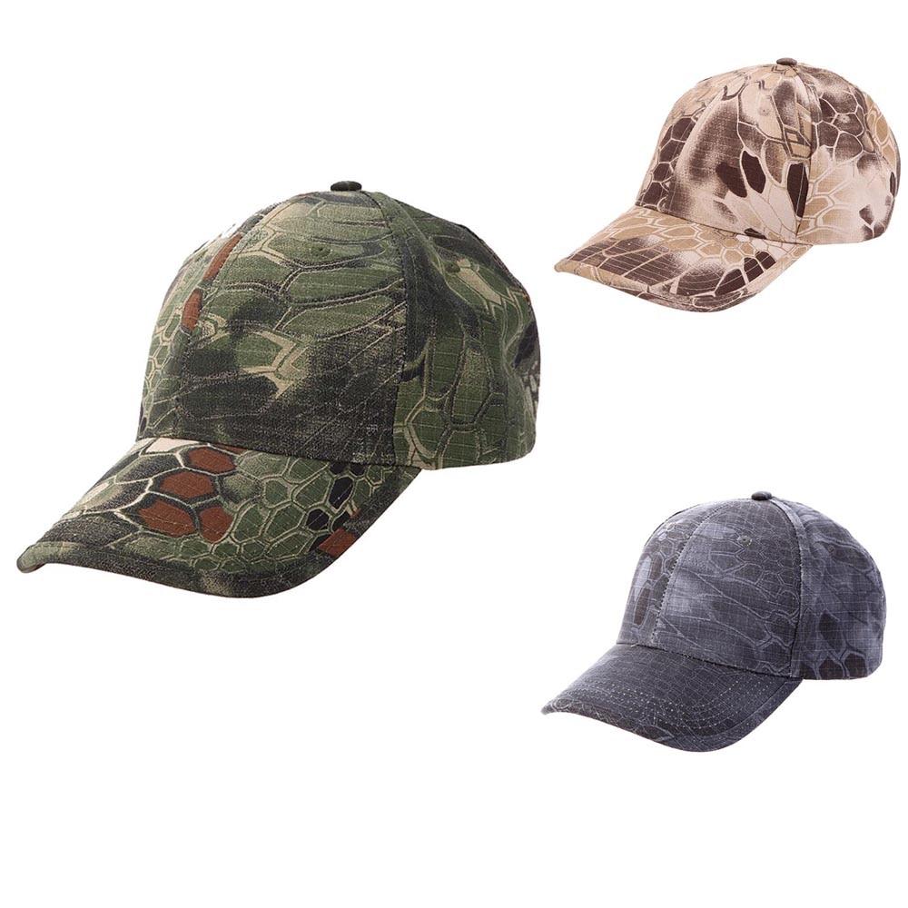 TYPHON MANDRAKE HIGHLANDER NOMAD Бейсболка Военная охотничья шапка Kryptek Camo