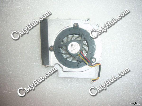 Prawdziwej skóry dla Asus Z99 Z99S A8J A8H A8F A8S F8 A8 F3 Z53 13GN141AM030-1 F3T-VGA 13GN101AM011-2 DC5V 0.36A/0.27A wentylator chłodzący
