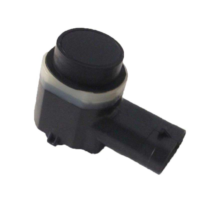 31270911 31341344 For Volvo C30 C70 XC70 XC90 S60 S80 V70 PDC Parking Sensor  Parking Alarm parking Radar Parking Assistance