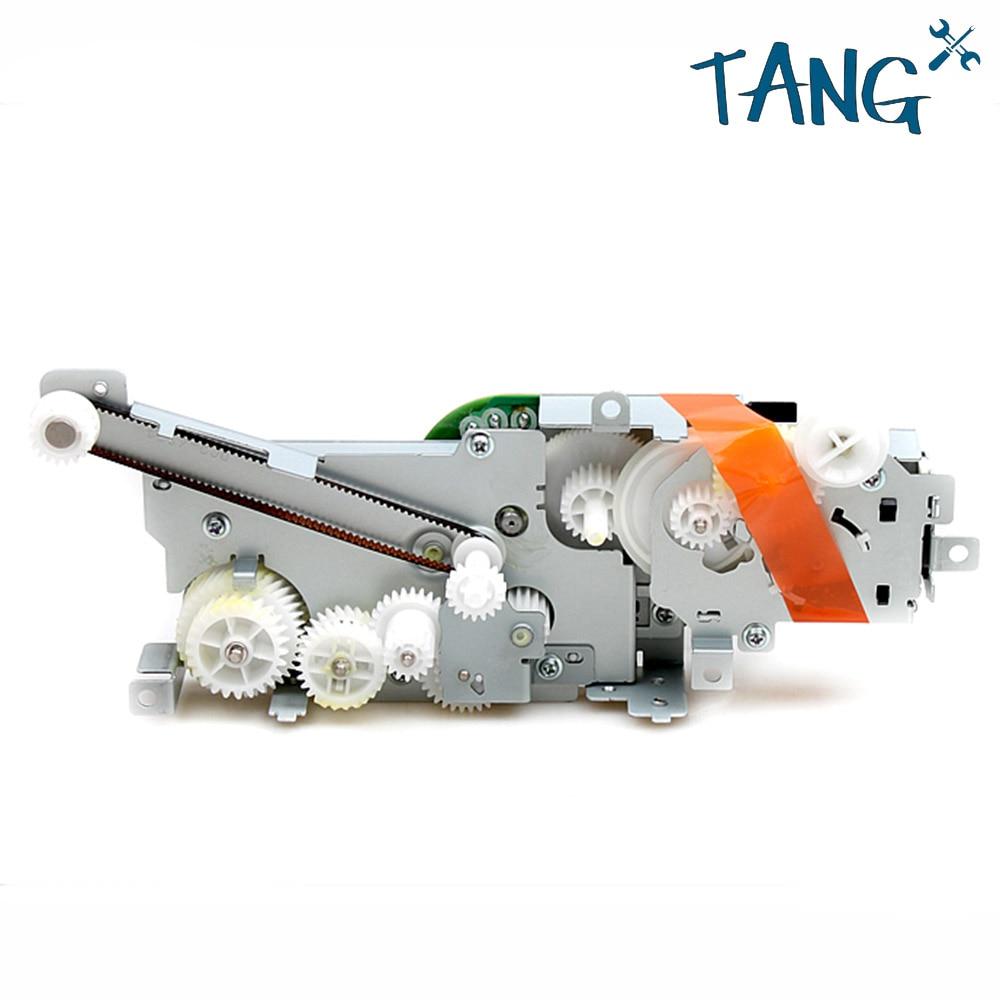 الأصلي جديد فوزر محرك الجمعية RM1-4974-000 RM1-4974 حل 59.F0 ل HP 3525 CP3525 CM3530 M570 M575 HP3530 HP570