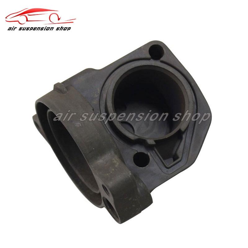 Bomba compresora de suspensión neumática culata para BMW 7 F01 F02 F03 F04 37206789450 Kit de reparación de coche accesorios de coche